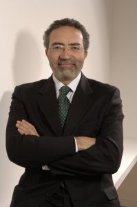 Salvatore Patti
