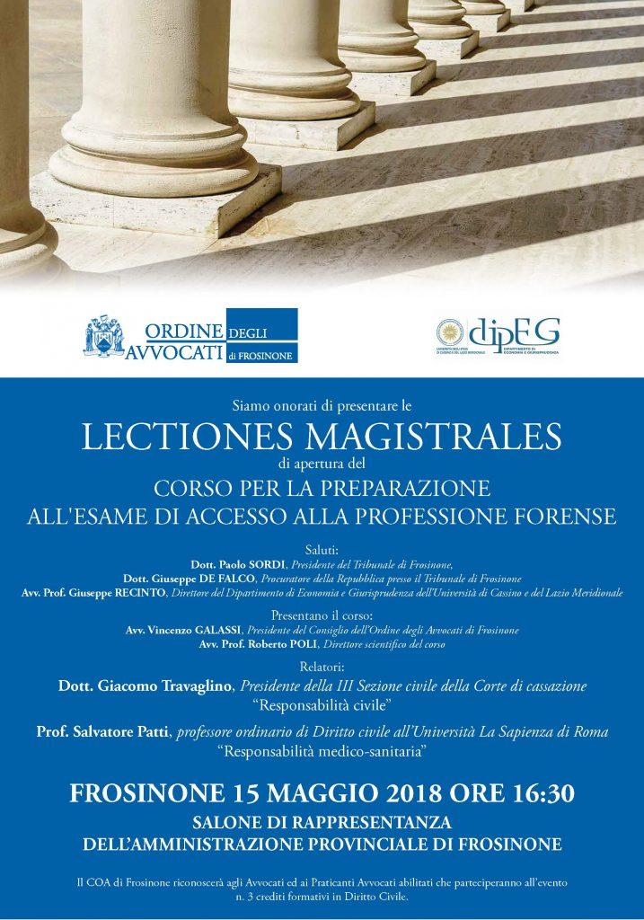 Locandina-Lectiones-Magistrales-15-5-2018 copia (1)
